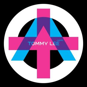 Android - CD / Tommy Lee / 2020