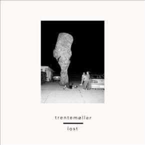 Lost - 2LP / Trentemøller / 2013