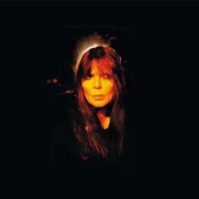 Femme Fatale - 2LP / Nico / 2002 / 2010