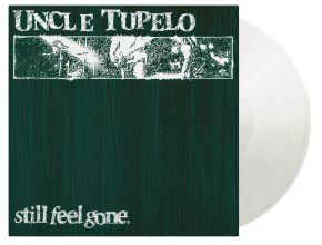 Still Feel Gone - LP (Farvet vinyl) / Uncle Tupelo / 1991 / 2021