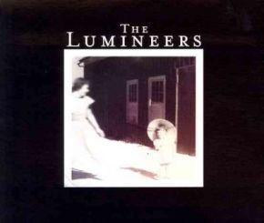 The Lumineers - LP / Lumineers, The / 2012