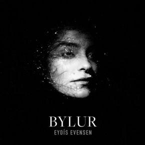 Bylur / Eydís Evensen / 2021