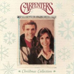 Christmas Collection - 2CD / Carpenters / 1978