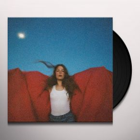 Heard It In A Past Life - LP / Maggie Rogers / 2019
