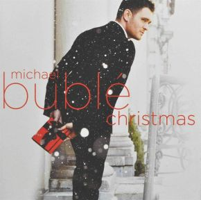 Christmas - 2CD (Deluxe) / Michael Bublé / 2011/2021