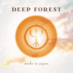Made In Japan - CD / Deep Forest  / 1999
