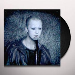 "I Will Survive - 7"" Vinyl / Anohni / 2021"