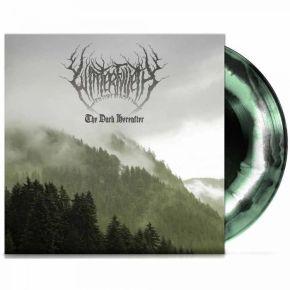 Dark Hereafter - LP (Farvet vinyl) / Winterfylleth / 2016 / 2021