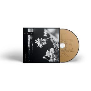 Wallflowers - CD / Jinjer / 2021