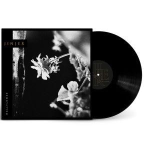 Wallflowers - LP / Jinjer / 2021