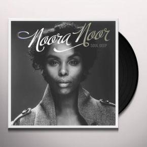 Soul Deep - LP / Noora Noor / 2009