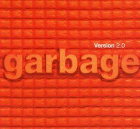 Version 2.0 - 2CD (Remastered Edition) / Garbage / 1998/2021