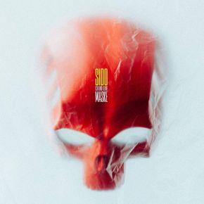 Ich Und Keine Maske - 2LP / Sido / 2019