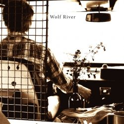 """A Seed Among All The Stars - 12"""" / Wolf River / 2014"""