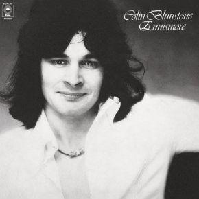 Ennismore - LP / Colin Blunstone / 1972