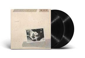 Tusk - 2LP / Fleetwood Mac / 1979/2021