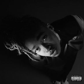 Grey Area - CD / Little Simz / 2019
