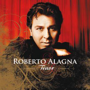 Ténor - 2CD / Roberto Alagna / 2006