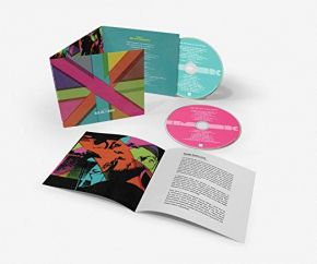 Best Of R.E.M. At The BBC - 2CD / R.E.M. / 2018