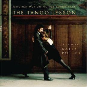 The Tango Lesson - CD / Soundtracks / 1997
