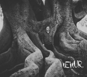 Story Music - cd / Teitur / 2013