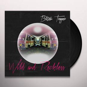 Wild And Reckless - LP / Blitzen Trapper / 2017