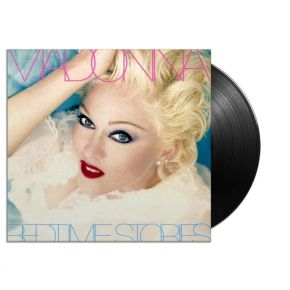 Bedtime Stories - LP / Madonna  / 1994/2020