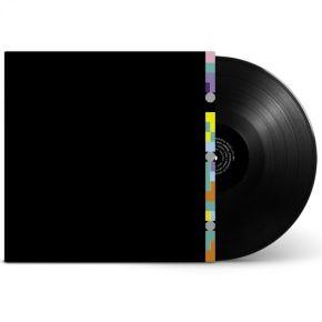 """Blue Monday - 12"""" Vinyl / New Order / 1983 / 2020"""
