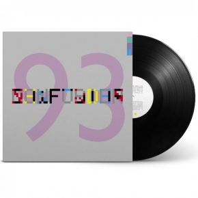 """Confusion - 12"""" Vinyl / New Order / 1983 / 2020"""