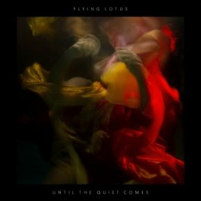Until The Quiet Comes - 2LP / Flying Lotus / 2012