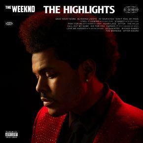 Highlights - LP / The Weeknd / 2021