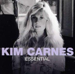 Essentiel - cd / Kim Carnes / 2011