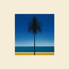 The English Riviera - LP / Metronomy / 2011