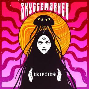 Skyggemarker - LP / Skifting / 2020