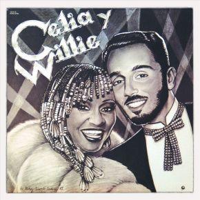 Celia Y Willie - LP (RSD 2021) / Celia Y Willie / 1981/2021