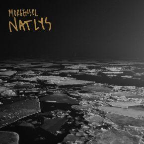 Morgensol - LP (Signeret) / Natlys / 2021