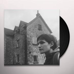 Abysskiss - LP / Adrianne Lenker / 2018