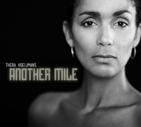 Another Mile - cd / Thera Hoeijmans / 2014