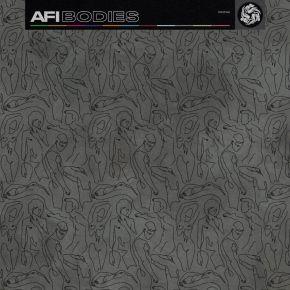 Bodies - LP / AFI / 2021