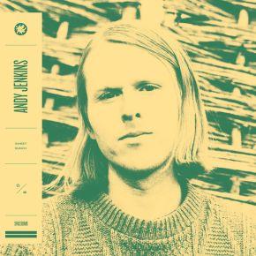 Sweet Bunch - LP / Andy Jenkins / 2018
