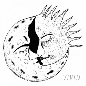 "Son of the Sun - 7"" Vinyl / Vivid / 2020"