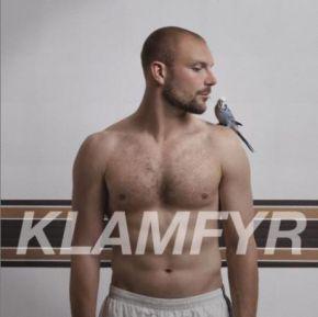Klamfyr - 2LP / Orgi-E (Klam Fyr) / 2005 / 2018