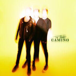 Camino - CD / The Band / 2021