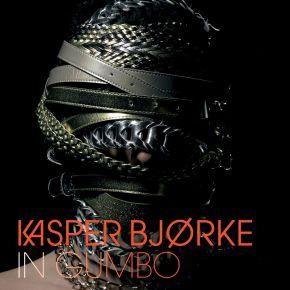 In Gumbo - CD / Kasper Bjørke / 2007