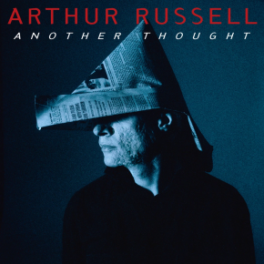 Another Thought - 2LP / Arthur Russell / 1992/2021