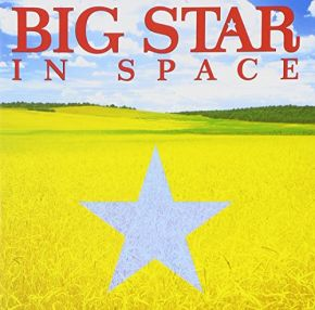 In Space - CD / Big Star / 2005 / 2019