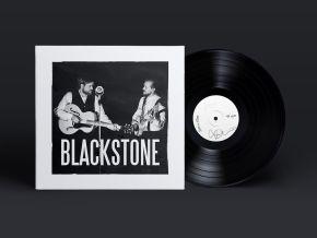 Blackstone - LP / Blackstone / 2016