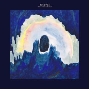 Natten - CD / Bremer/McCoy / 2021