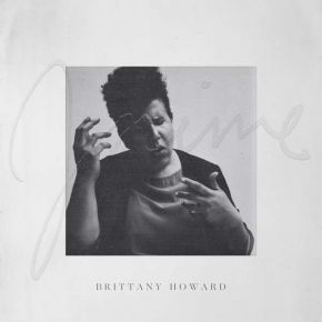 Jaime - LP / Brittany Howard / 2019
