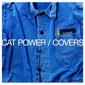 Covers - LP / Cat Power / 2022